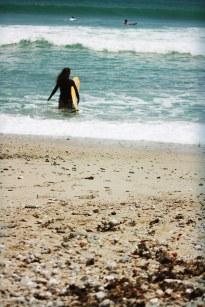 casa-selvatica-surfing-9