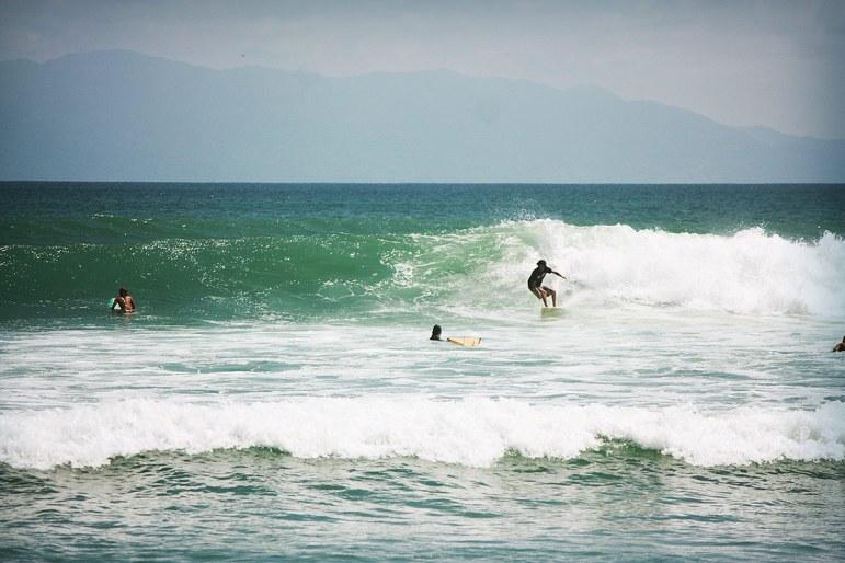 casa-selvatica-surfing21