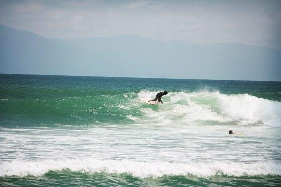 casa-selvatica-surfing23