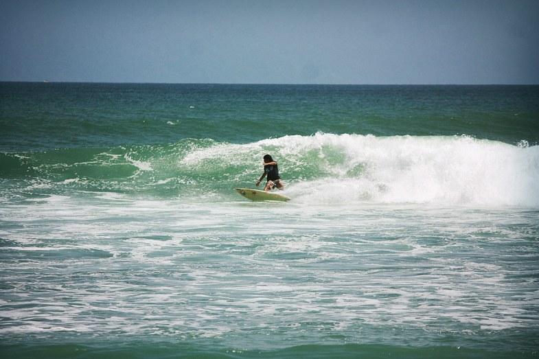 casa-selvatica-surfing31