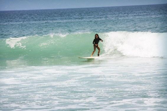casa-selvatica-surfing34