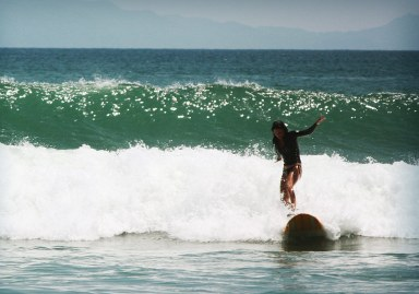 casa-selvatica-surfing71