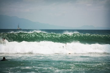 casa-selvatica-surfing72