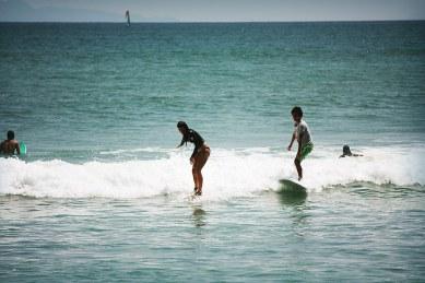 casa-selvatica-surfing88