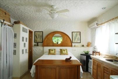 casa-selvatica-vacation-house-4