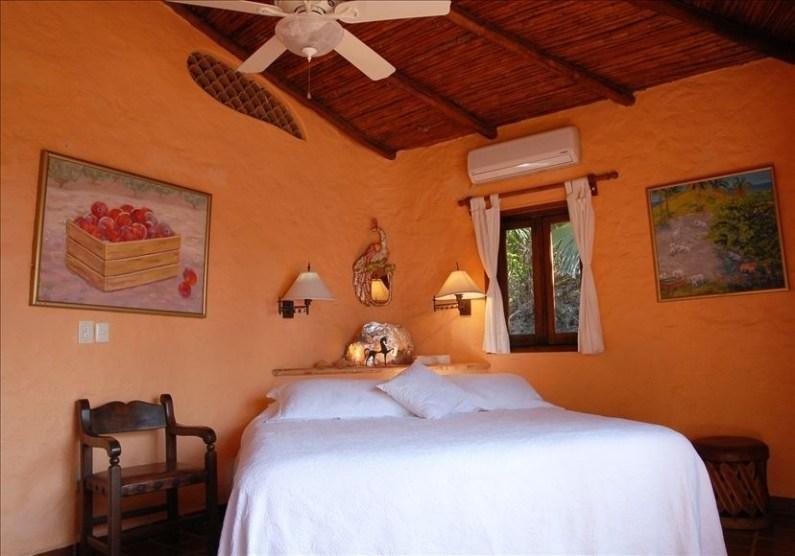 casa-selvatica-vacation-house-58
