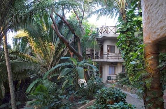 casa-selvatica-vacation-house-89