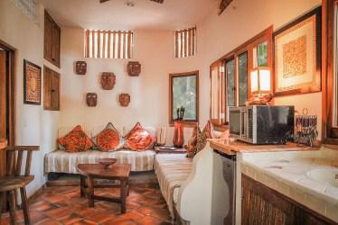 Casa-Selvatica-Punta-Mita-10