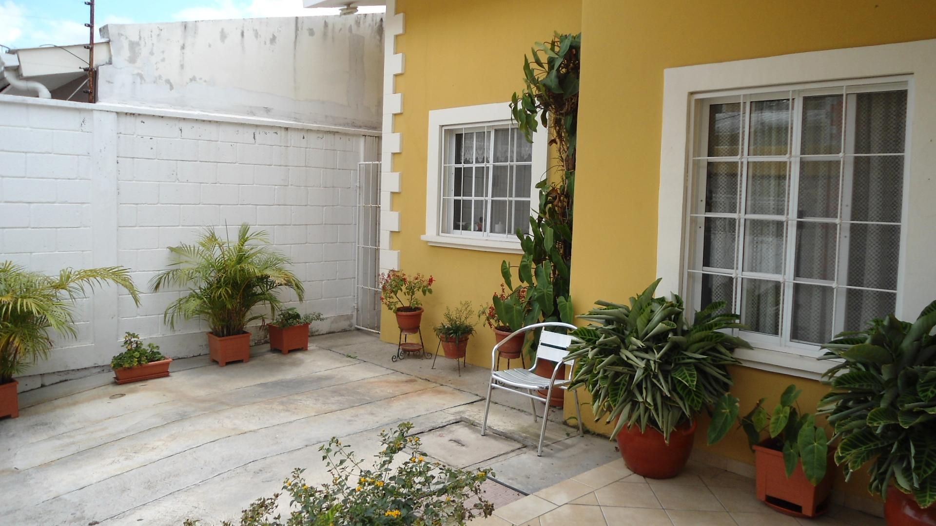 Alquiler de casas en tegucigalpa honduras for Alquiler de propiedades