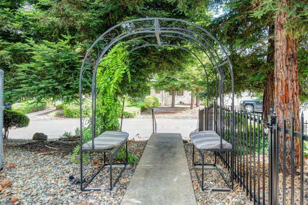 Redding-Real-Estate-Photography-27