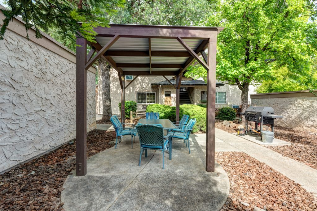 Redding-Real-Estate-Photography-32
