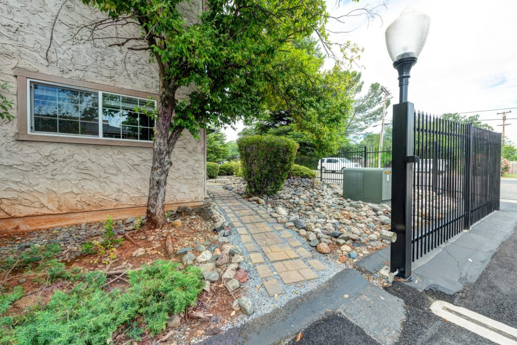 Redding-Real-Estate-Photography-42