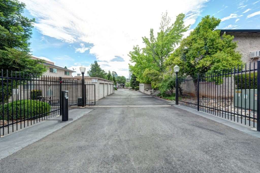 Redding-Real-Estate-Photography-43