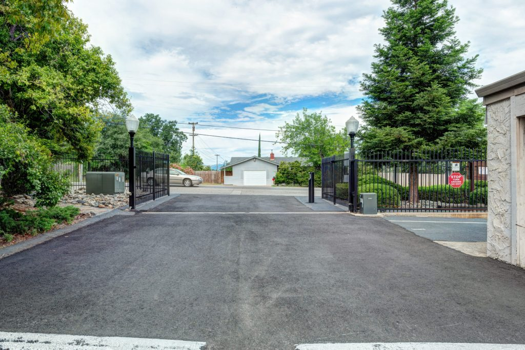 Redding-Real-Estate-Photography-48
