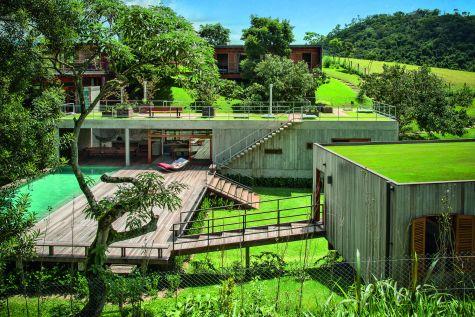 Aluguel de casas de luxo Santo Antonio Villa 8 1 compressed 1