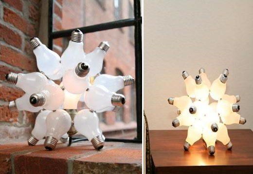 lampara-bombillas