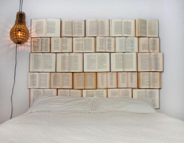Blog_REPARALIA_cabeceros_cama_DIY_LowCost_reciclando_libros_hogar_carpinteros_toda_España_manitas