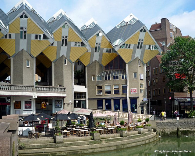 Cubic_Houses_5