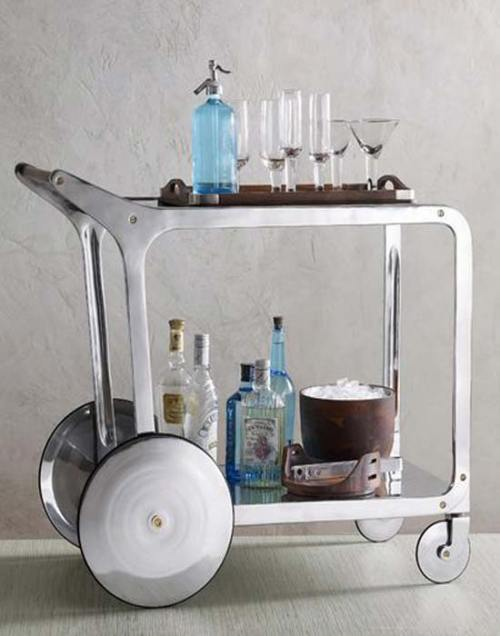 tableart_trolley-bar3
