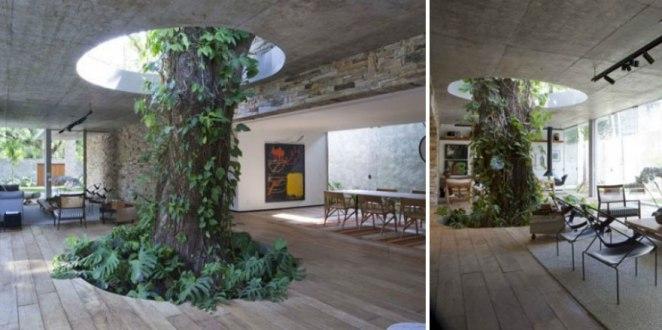 amazing-interior-ideas-18__880