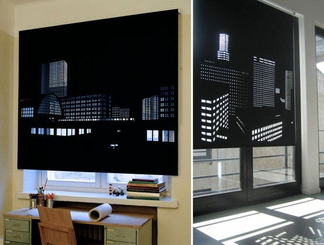amazing-interior-ideas-30__880