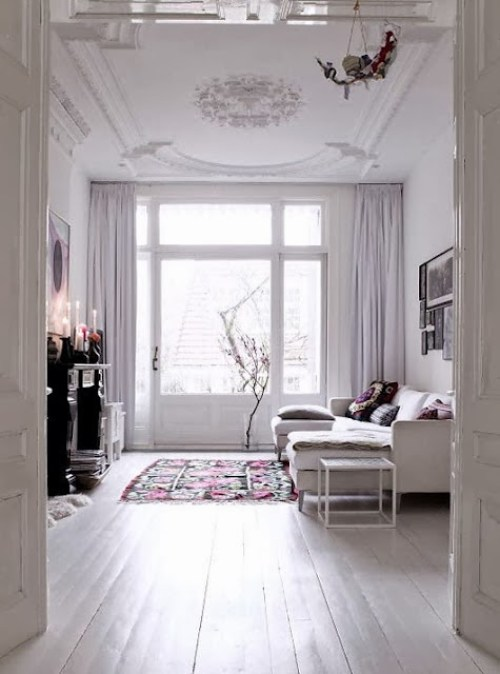 delicate-home-decor-ideas-with-lavender-15
