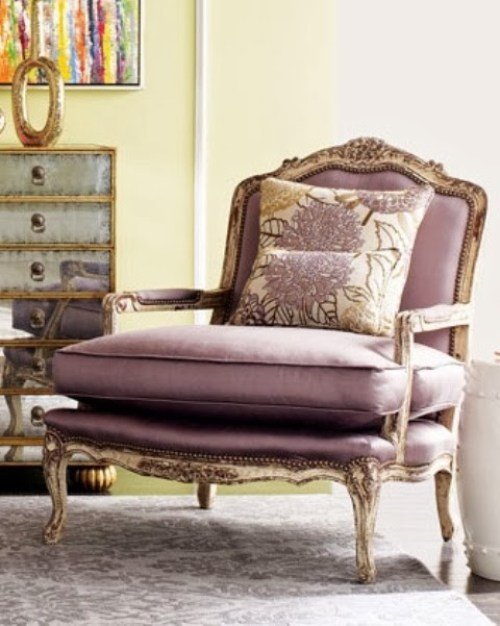 delicate-home-decor-ideas-with-lavender-17