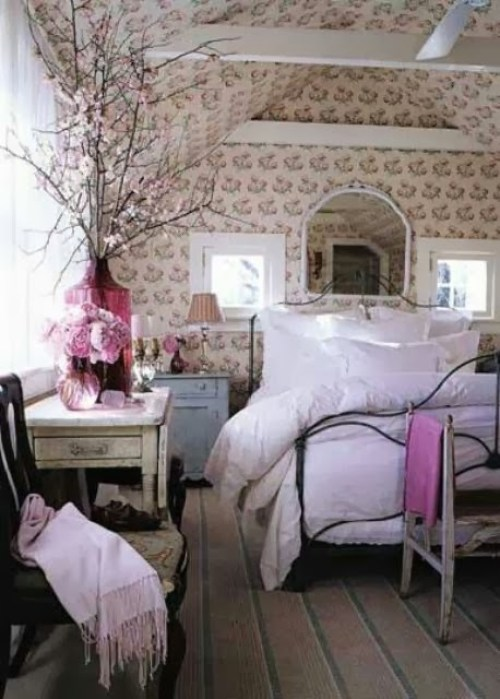 delicate-home-decor-ideas-with-lavender-19 (1)