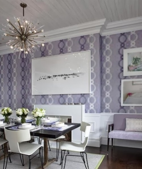 delicate-home-decor-ideas-with-lavender-21