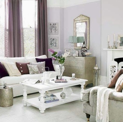 delicate-home-decor-ideas-with-lavender-7