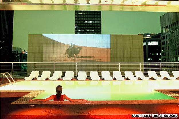 exotixc-swimming-pools14
