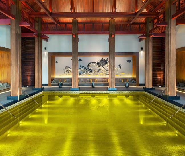 exotixc-swimming-pools4
