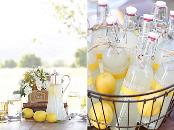 yellow_lemonade_spring_anniversay_shoot_3