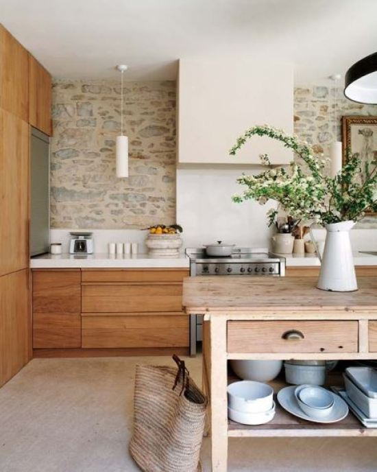 stone-kitchen