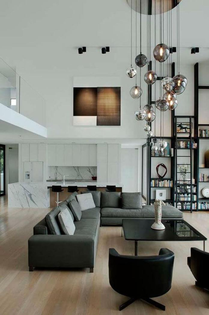 Modern-living-room-decorating-ideas-16