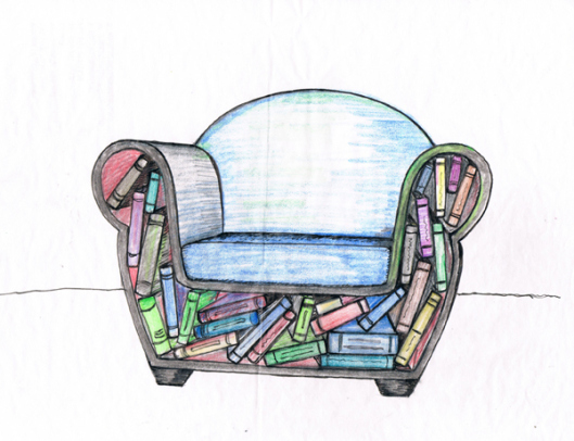 hollow-chair-5