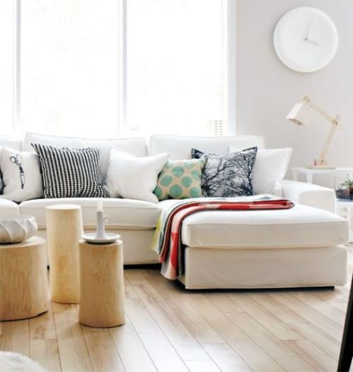 sofa-7
