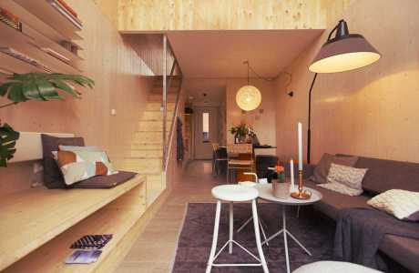 thehomeissue_movablehome003