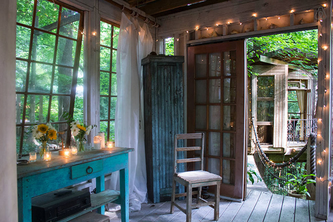 treehouse_airbnb_03