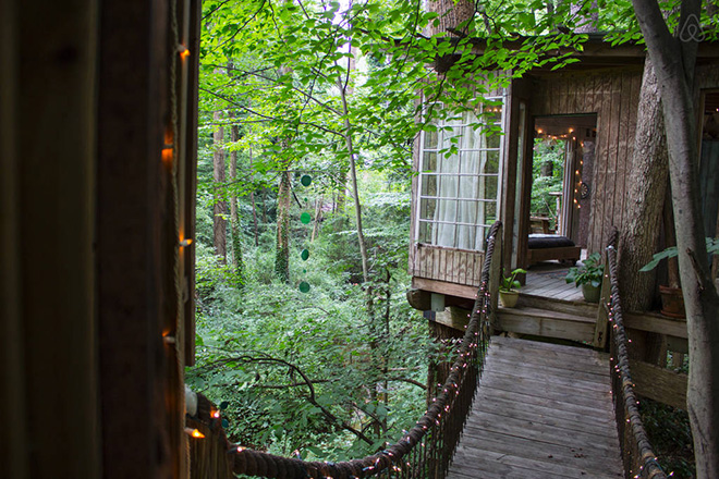 treehouse_airbnb_04
