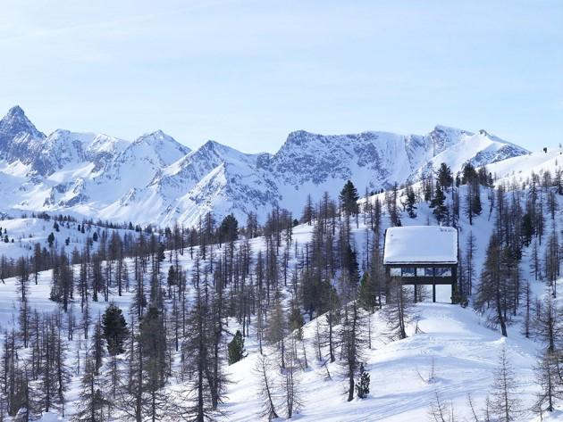 design-winter-chalet