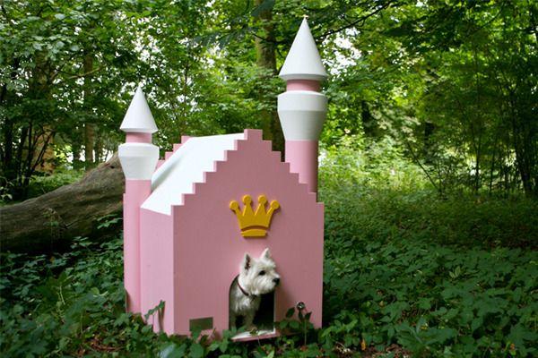 dog-houses-9