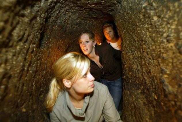 escursioni-napoli-sotterranea