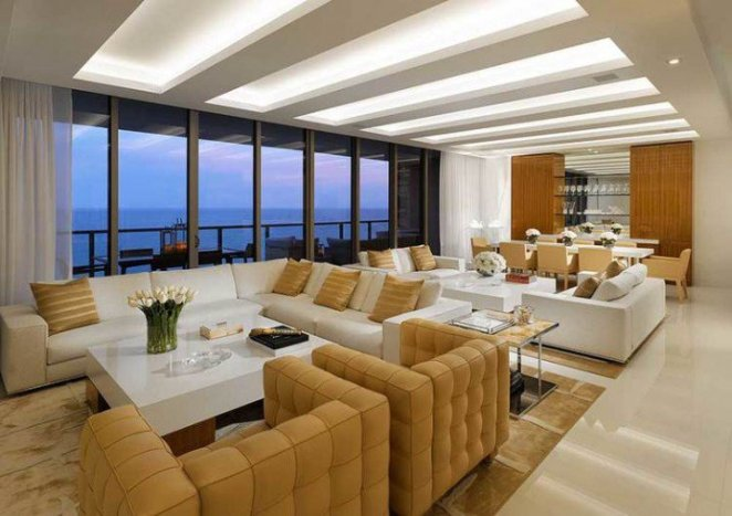 luxurious-lighting-ceiling-718x507