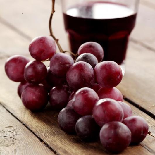 petimezi_grapes_530_530
