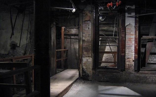 seattle-underground