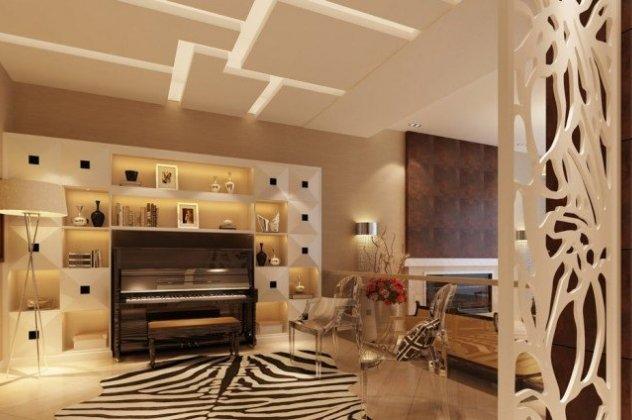 unique-ceiling-design