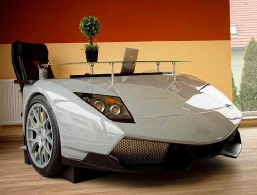 unique-furniture-lamborghini-murcielago-office-desk-2