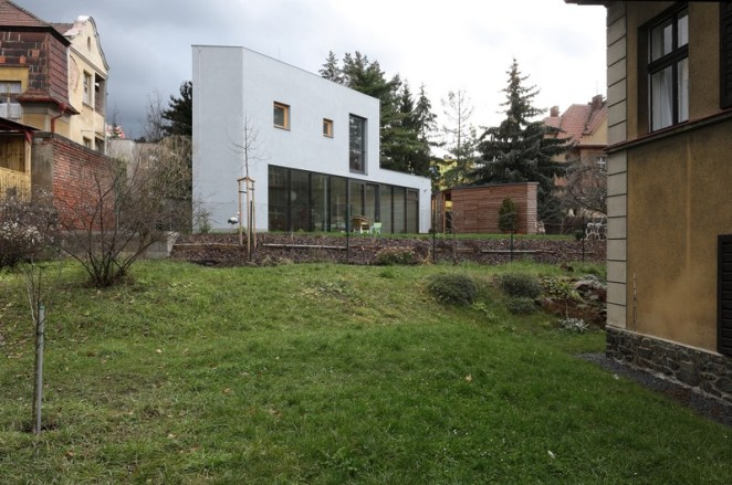 House-Teplice-by-3-1architekti-20
