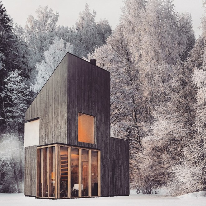 Ski-Hut-by-Fo4a-architecture-01
